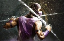 mortal-kombat-hd-wallpaper